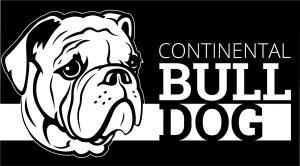 Conti-Bulldog